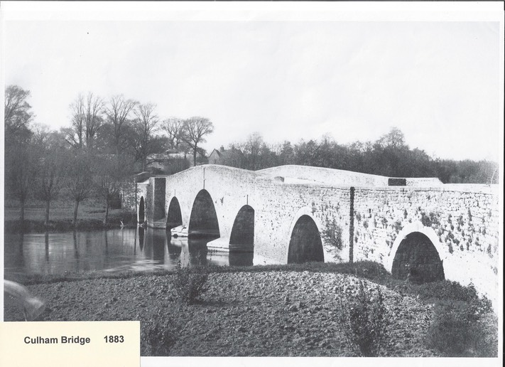 Culham-Bridge-1883