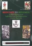 Redcoats:Riflemen