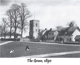 The-Green-1890