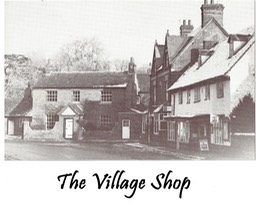 The Village Shop1